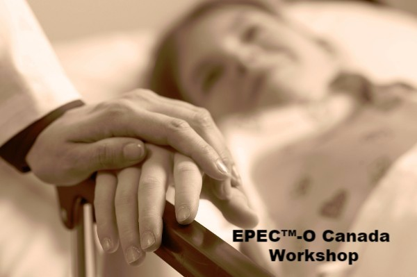 Education in Palliative and End-of-Life Care- Oncology (EPEC-O) Workshop