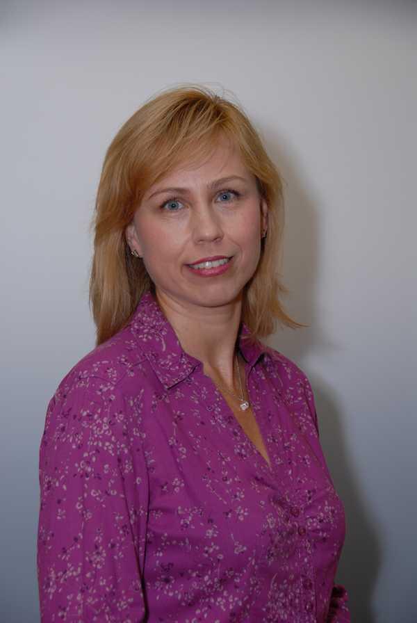 Dr Ágnes Csikós