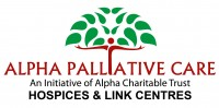PALLIATIVE CARE DAY RALLY