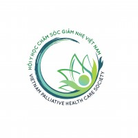 THE 1ST ANNUAL CONFERENCE OF VIETNAM PALLIATIVE HEALTH CARE SOCIETY