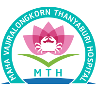 Palliative care in Maha Vajiralongkorn Thanyaburi Hospital,Thailand