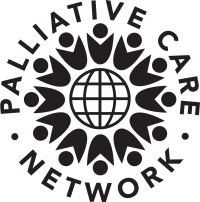 International Palliative Care Network Conference 2016
