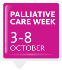 Palliative Care Week