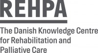 Death, Hospices and Palliative Care through history - marks the 25th anniversary of Hospices i Denmark