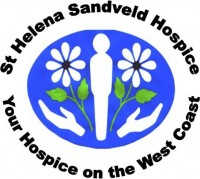 Wheels for Hospice