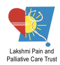 Lashimi palliative care course and event