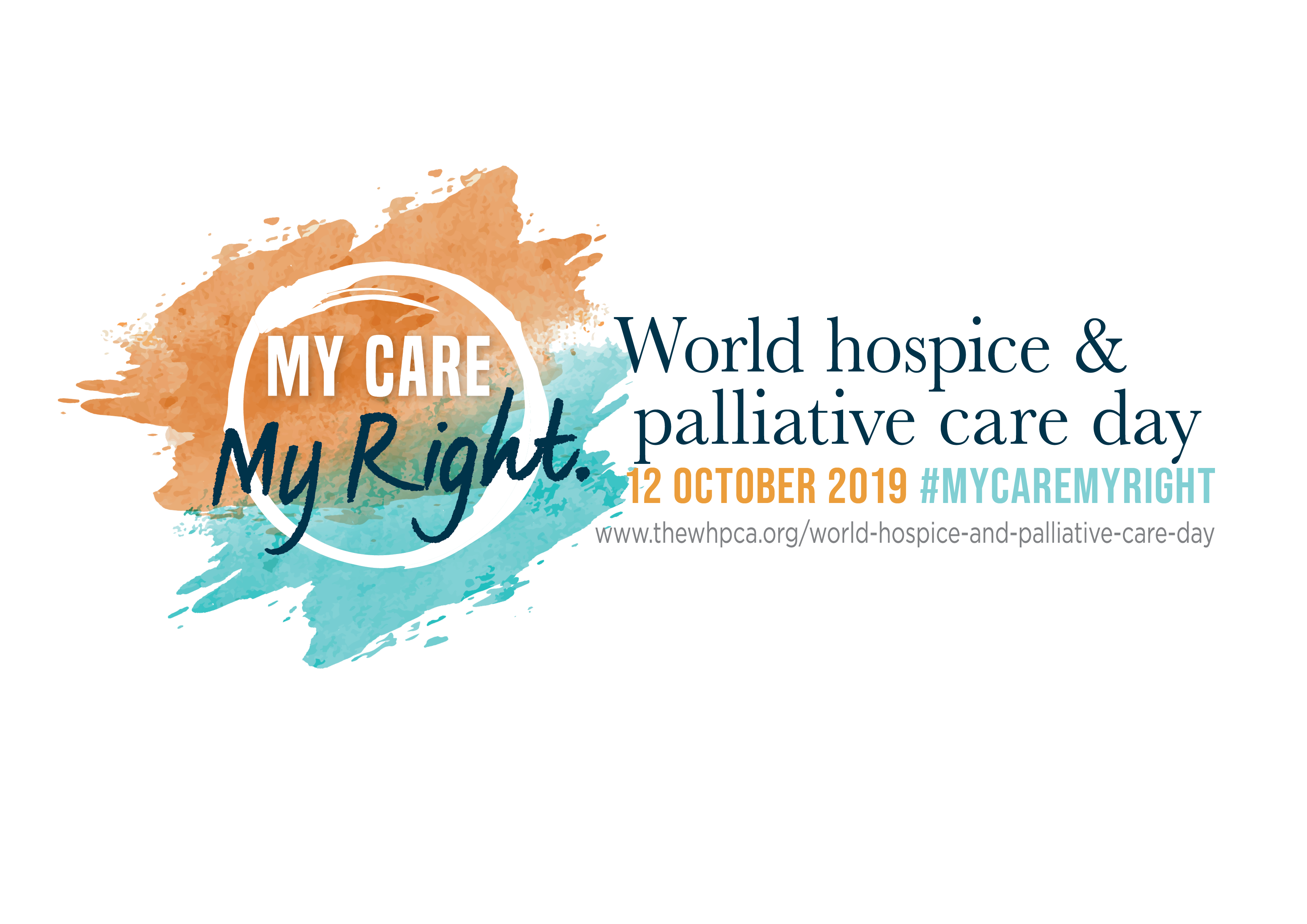 Thousands across 60 countries prepare to celebrate World Hospice and Palliative Care Day