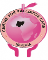 2015 World Hospice &Palliative care Day celebration,