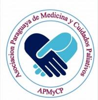 Seminario Internacional Virtual Cuidados Paliativos