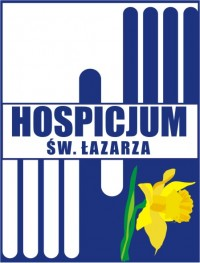 Concert for patients in St Lazarus Hospice