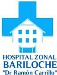 Palliative Care´ Week