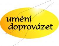 The benefit performance of Jaroslav Dušek