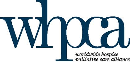 The Worldwide Hospice Palliative Care Alliance