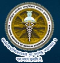 World Hospice Day-AIIMS, Bhubaneswar