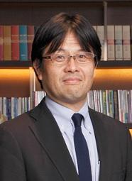 Dr Yoshiyuki Kizawa