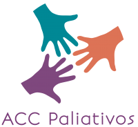 Cuidados Paliativos No oncologicos (Palliative care in non-malignant diseases)