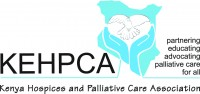 National Palliative Care Week