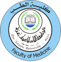 8th International Conference of the Faculty of Medicine – IUG