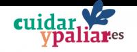 Día Mundial Cuidados Paliativos