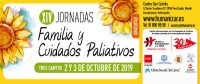 Family Days and Palliative Care