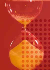 Temakafe'. Markering av Verdensdagen for lindrende behandling: Vi skal alle dø ein dag, men alle andre dager skal vi leve