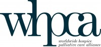 World Hospice and Palliative Care Day Online