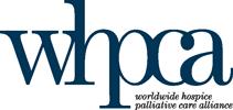 The WHPCA Donation Portal